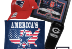 Fanchest Memorial Day Weekend Coupon: Get 20% Off!
