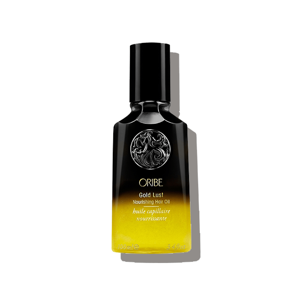 Allure Beauty Box Coupon: FREE Full-Size Oribe Gold Lust Nourishing Hair Oil With Subscription + $5 Off!