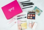 Ipsy Glambag Plus May 2019 Review