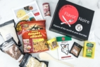 Flavors of the World Box April 2019 Subscription Box Review + Coupon – KENYA