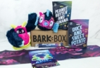Barkbox May 2019 Subscription Box Review + Coupon – Large Dog