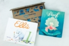 Amazon Prime Book Box Kids May 2019 Subscription Box Review – AGE 3-5