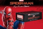 Marvel Collector Corps July 2019 Theme Spoilers!