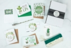 Flair and Paper June 2019 Subscription Box Review & Coupon