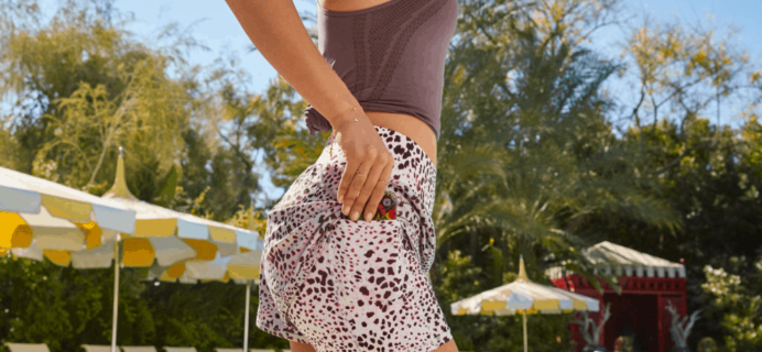 June 2019 Fabletics Sneak Peek + Coupon!
