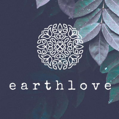 Earthlove Box Summer 2019 Spoiler #1 + Coupon!