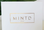 MINTD Box June 2019 Full Spoilers + Coupon!
