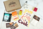 Mama June's Southern Treats Spring 2019 Subscription Box Review + Coupon