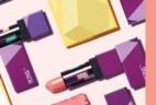 Ipsy June 2019 Glam Bag Full Spoilers + Reveals Available Now!
