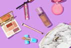Tarte Create Your Own Beauty Box Available Now!