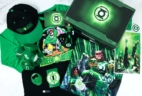 DC Comics World's Finest: The Collection Spring 2019 Box Review – GREEN LANTERN