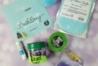 Bath Bevy Subscription Box Review + Coupon – PIRATE BOOTY