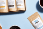 Bean Box Coffee Father's Day Coupon: Get 30% Off!