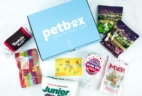 PetBox May 2019 Subscription Review & 50% Off Coupon Code