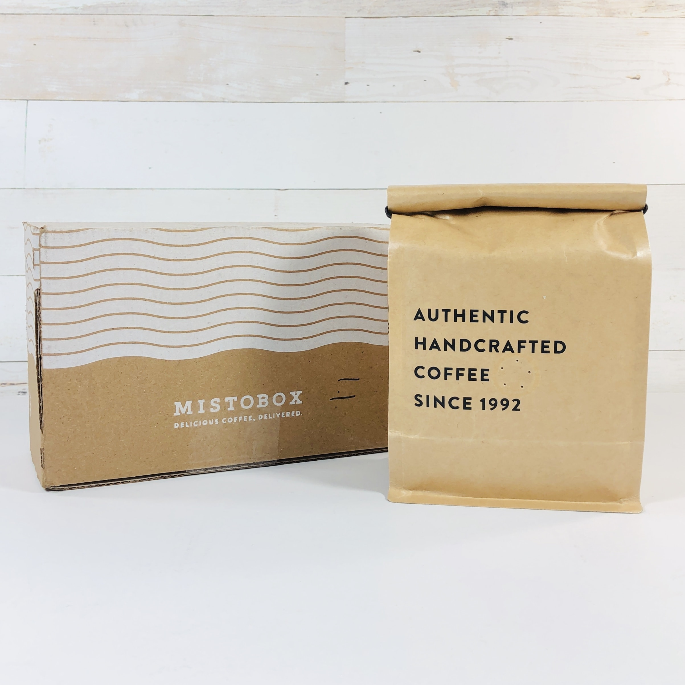 MistoBox June 2019 Subscription Box Review + Coupon