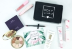 BOXYCHARM June 2019 Review