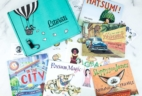 Literati June 2019 Review + Coupon – CLUB SPROUT
