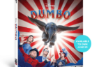 Disney Movie Club June 2019 Selection Time + Coupon!