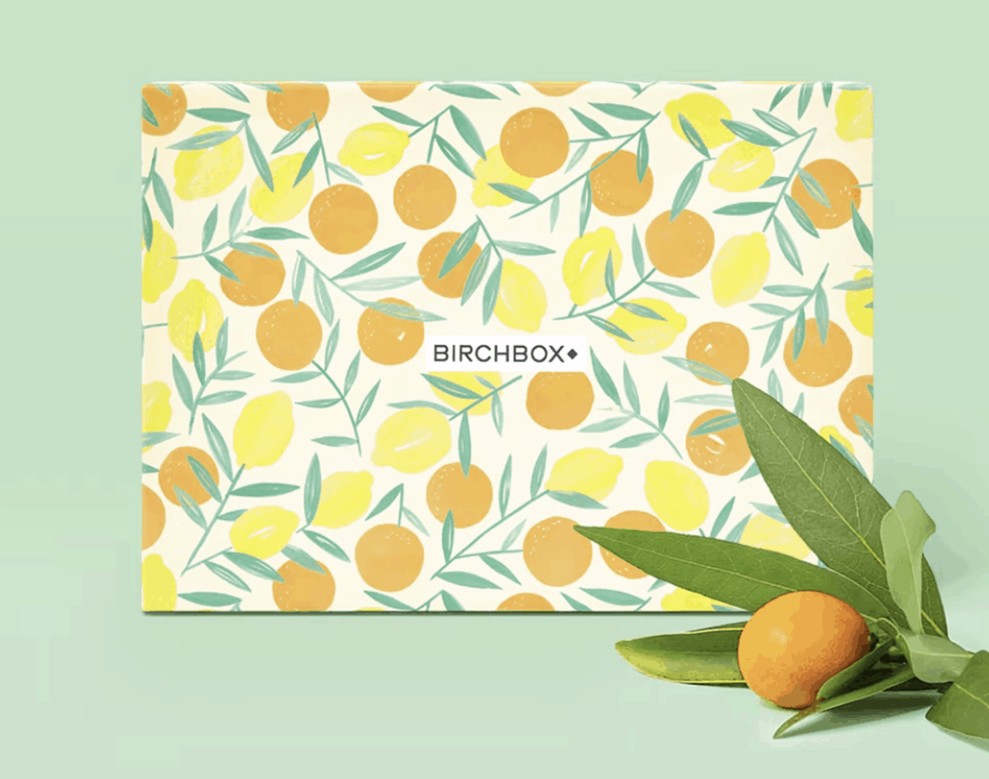 Birchbox July 2019 Spoilers & Coupon – Sample Choice and Curated Boxes