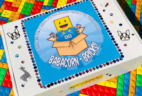 New Subscription Boxes:  Babacorn-Bricks Box Available Now + July 2019 Theme Spoilers!
