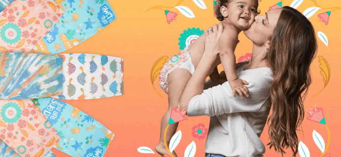Honest Company 2019 Prime Day Sale: Get 15% Off Sitewide!