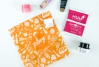 Play! by Sephora June 2019 Subscription Box Review