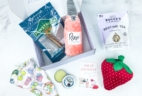 The Dapper Dog Box June 2019 Subscription Box Review + Coupon