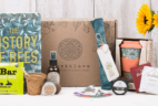 Earthlove Coupons: Get Up To $10 Off & More!