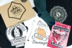 Geek Gear World of Wizardry Wearables May 2019 Subscription Box Review & Coupon