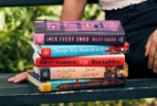 July 2019 Book of the Month Selection Time + First Month $9.99 Coupon!