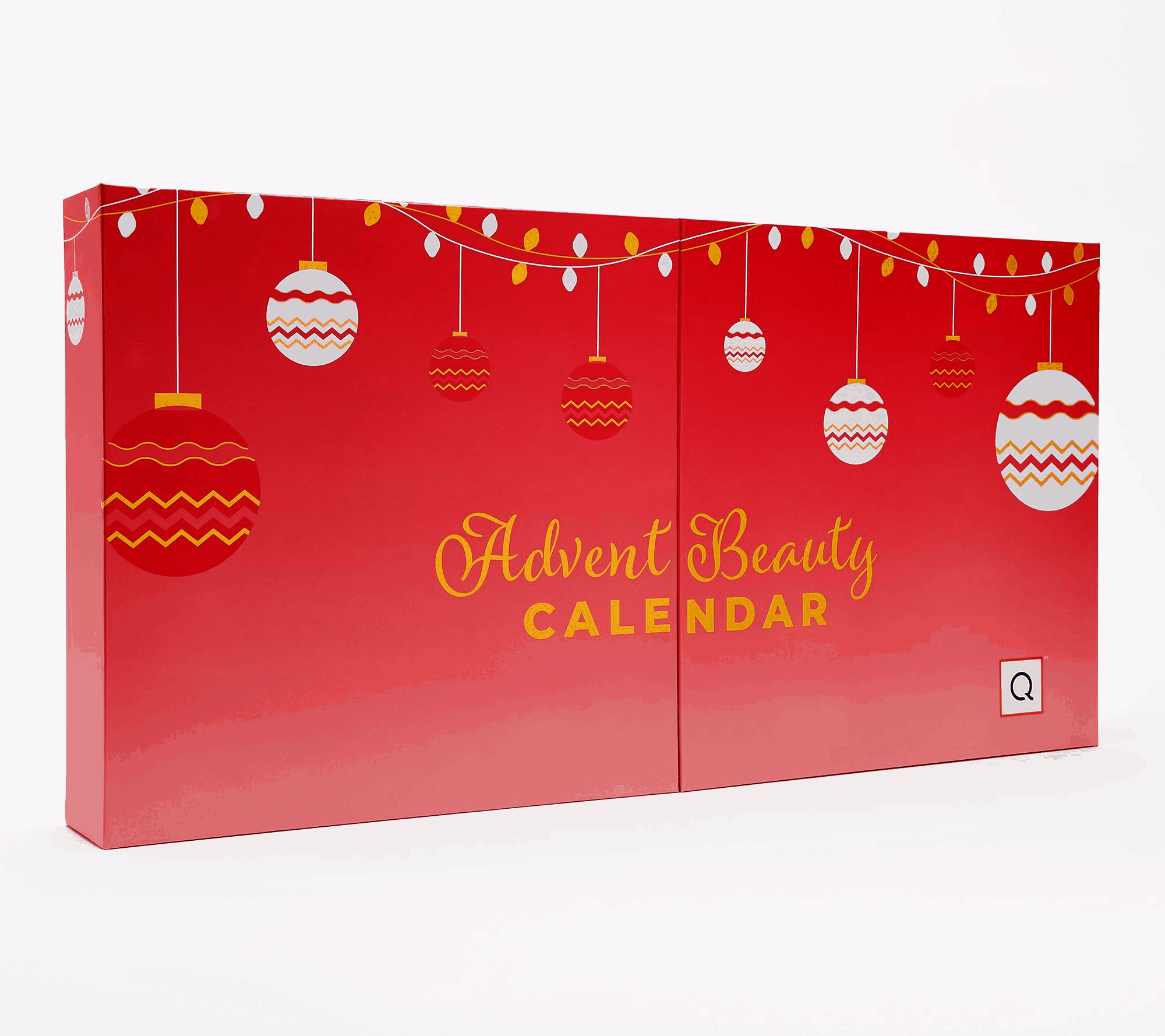 Christmas In July Qvc.Qvc 2019 Christmas In July Beauty Advent Calendar Available