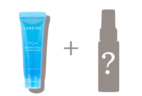 Allure Beauty Box Coupon: FREE Laneige Water Bank Moisture Cream + Mystery Gift with Subscription!