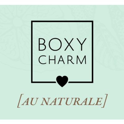 BOXYCHARM July 2019 FULL Spoilers – ALL Items!