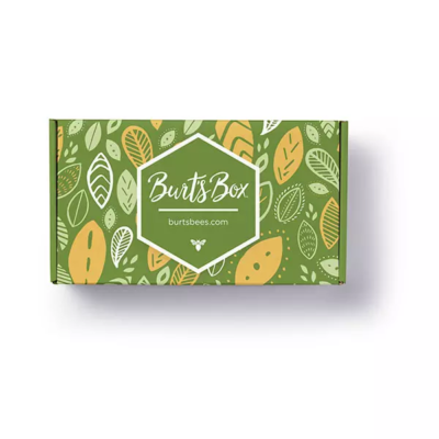 Summer 2019 Burt's Box by Burt's Bees Available Now + Full Spoilers!