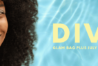 Ipsy July 2019 Glam Bag Plus Full Spoilers + Reveals Available Now!
