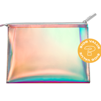 New Milk Makeup Mystery Bag Available Now + Coupon!