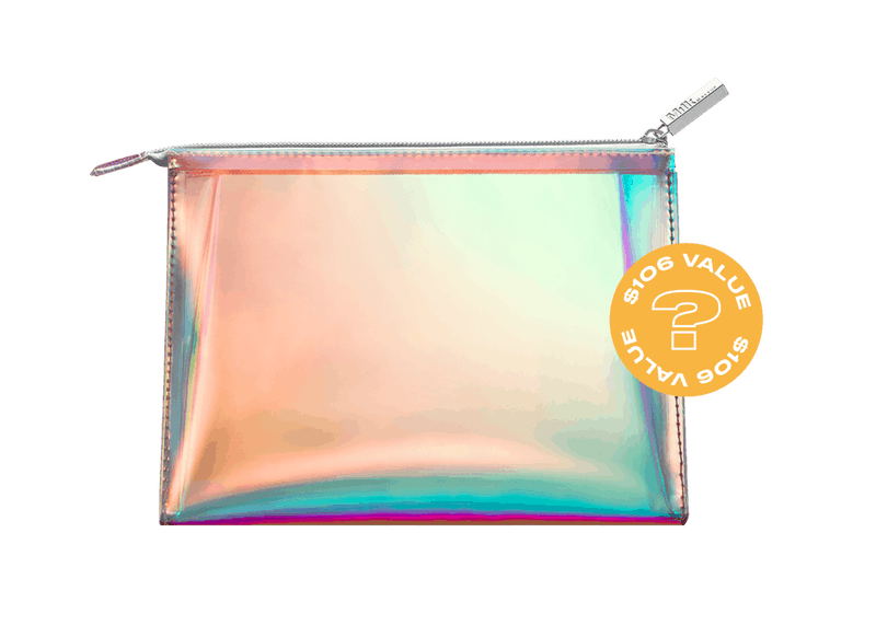 Milk Makeup Mystery Bag Available Now + Coupon!