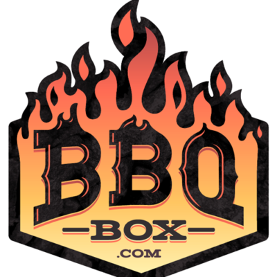 BBQ Box 4th of July Coupon: Save 25% on Subscriptions!