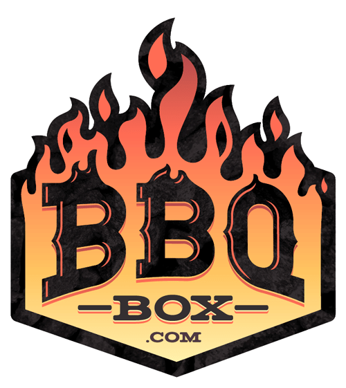 BBQ Box Early Holiday Coupon: Get 10% Off On Your First 5 Boxes + FREE Shipping!