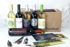 Firstleaf Wine Club July 2019 Subscription Box Review + Coupon