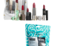 Two New Sephora Kits Available Now + Coupons!