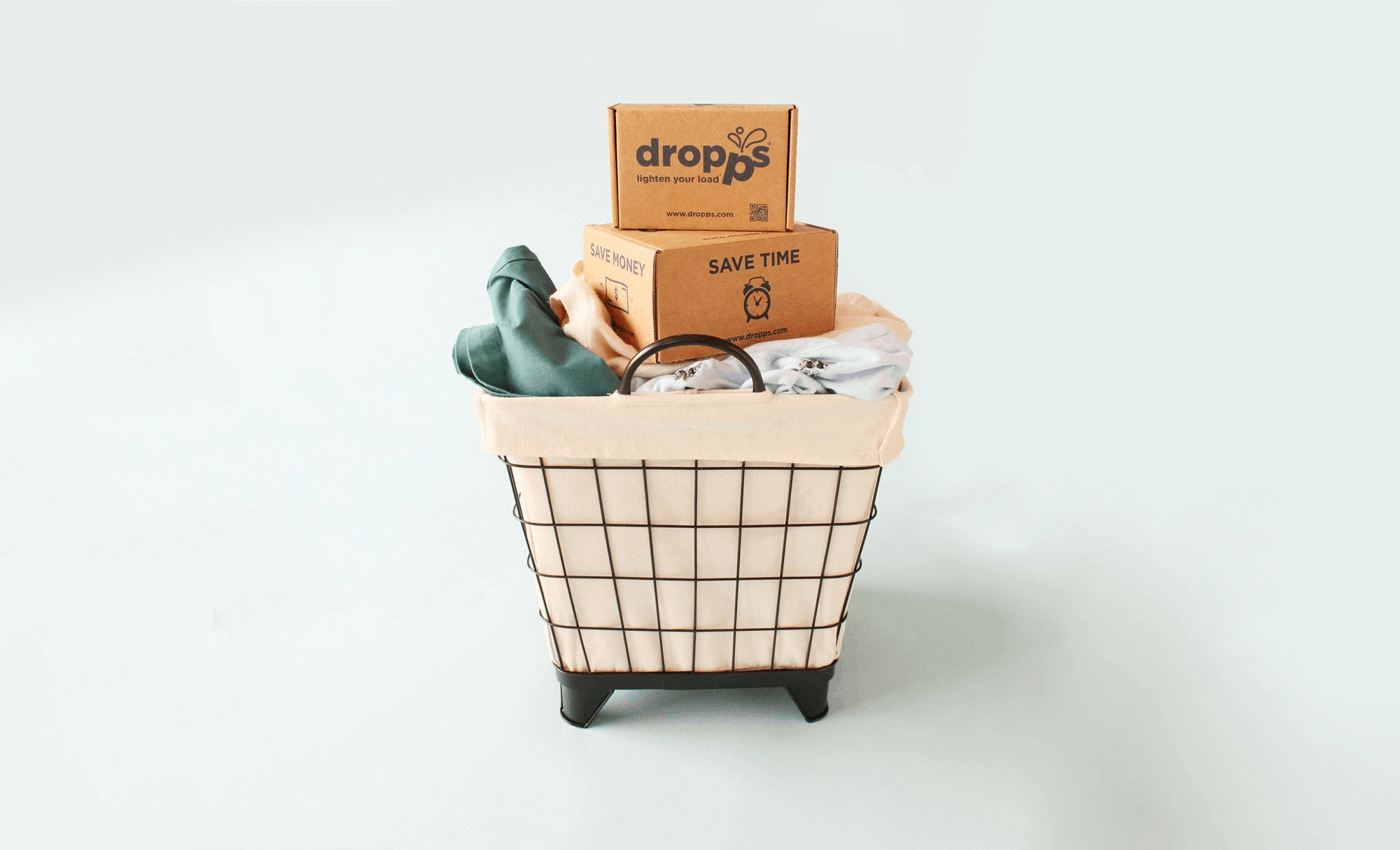 Dropps Coupon: Get 25% Off!