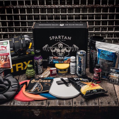 Spartan Carton Fourth of July Sale: Get 25% Off Sitewide!