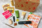 Marzia Summer 2019 Subscription Box Review