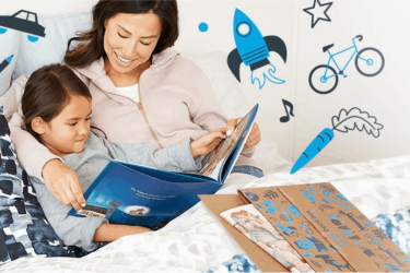 Amazon Prime Book Box Kids Black Friday Deal: Get Your First Box For Just $13.99!