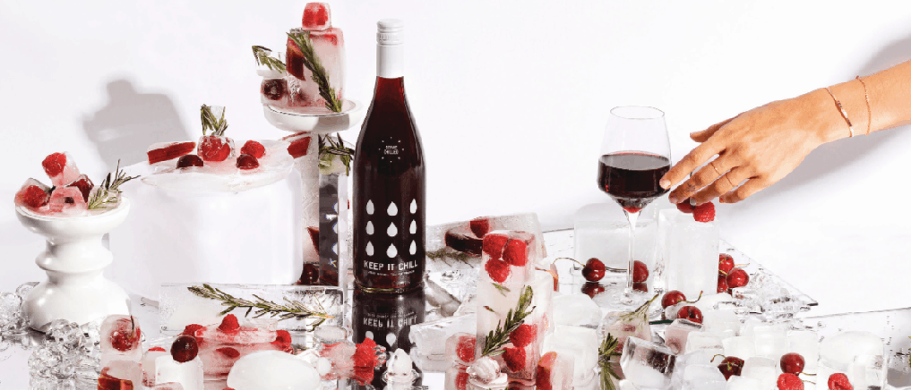 Winc Keep It Chill Red Wine Available Now + Coupon!