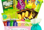 Korean Snack Box Coupon: Get Your First Box For As Low As $15!