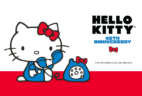 Hello Kitty & Friends Crate Fall 2019 Theme Spoilers + Coupon!