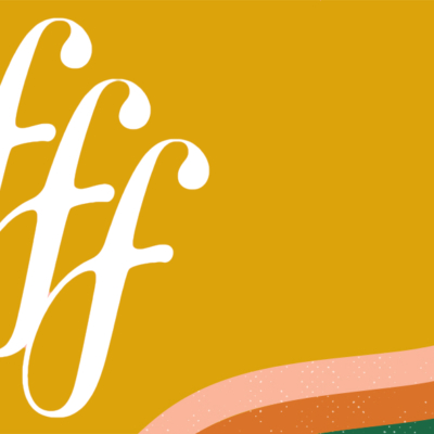 FabFitFun Fall 2019 50% Off Coupon!