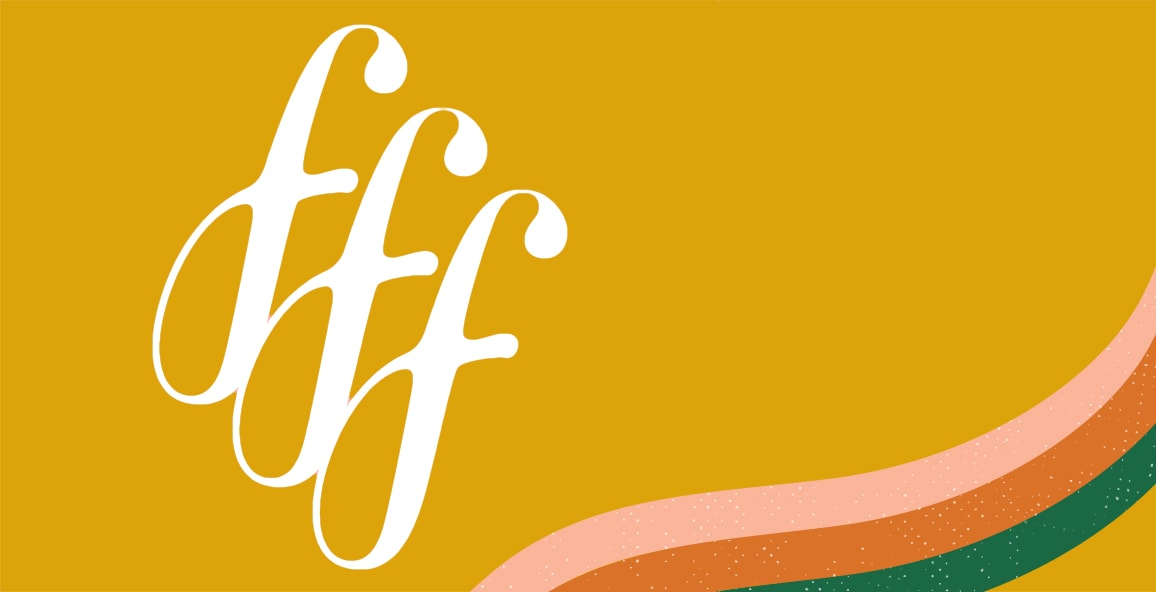 FabFitFun Flash Deal: Get 50% Off!